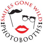 Smiles Gone Wild Logo2