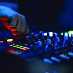 SIGNAUTURE DJS