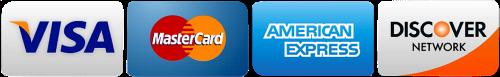 dj disk jockey philadelphia pa visa mastercard american express discover credit cards