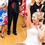 Top Philadelphia Wedding DJ