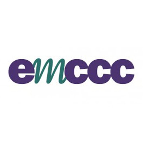 EMCCC