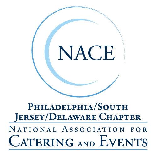 NACE Philadelphia