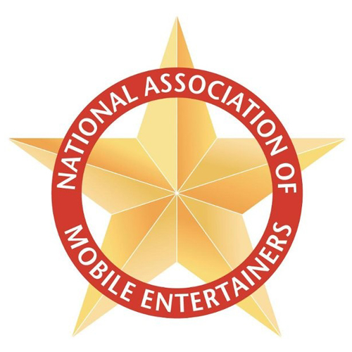 Nationa Association of Mobile Entertainers