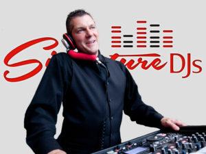 Scott Goldoor DJ