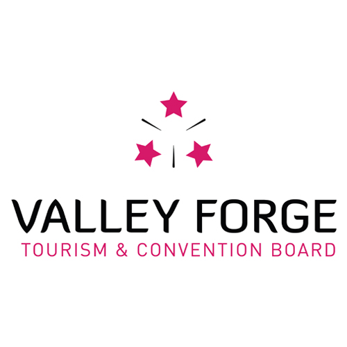 Valley Forge Tourism