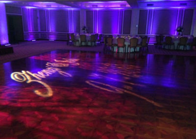 Signature-DJs-Lighting-6