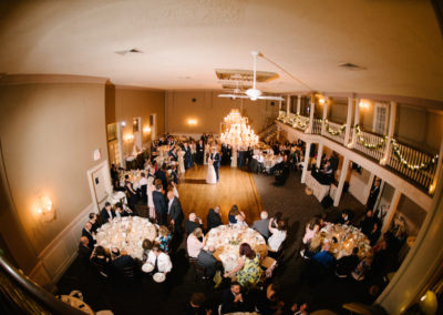 Signature-DJs-Weddings-11