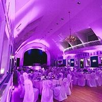 Philly's Event Lighting Specialists