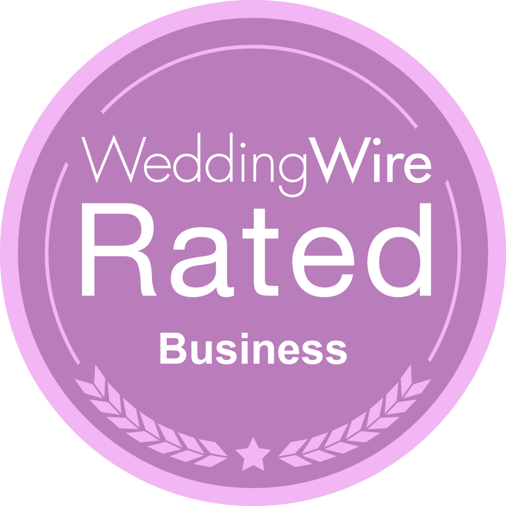 wedding-wire-rated-badge